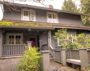 3370 W 43rd Avenue, Vancouver image