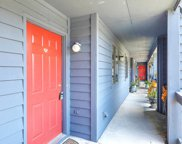 1530 Fort Johnson Road Unit #2h, Charleston image