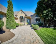 9 Wilson House Dr, Whitby image
