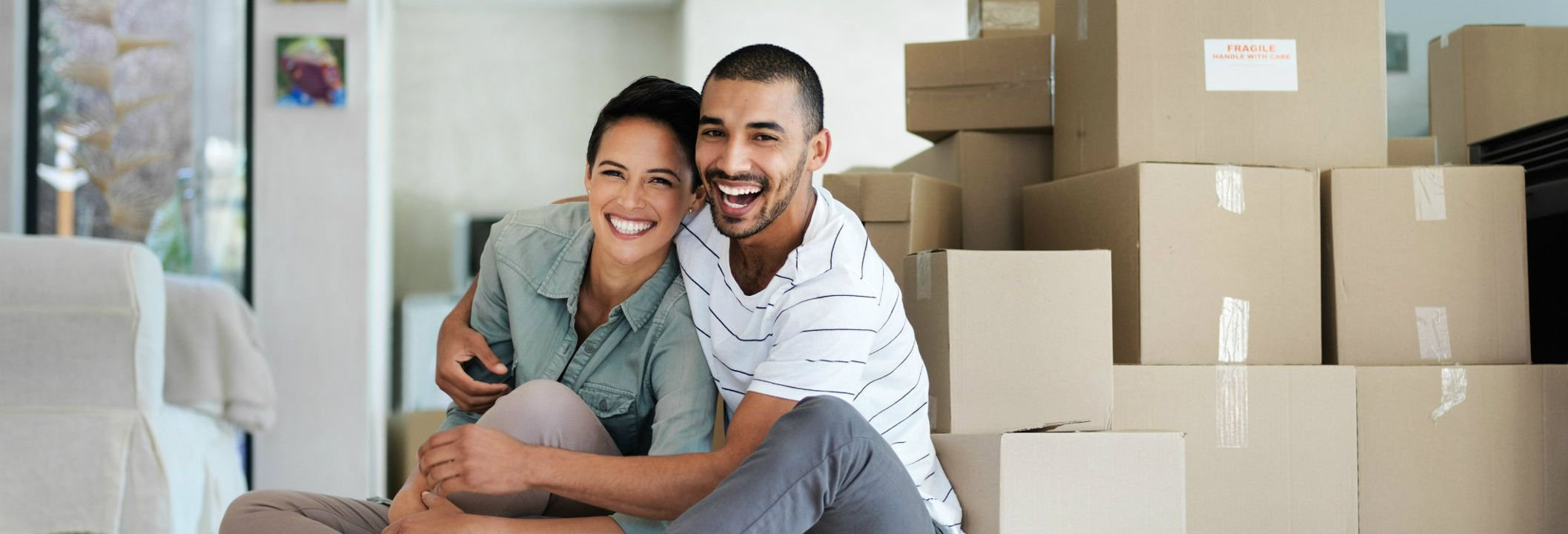 Silicon Valley Relocation Services, corporate relocation realtor package in California