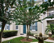 754 Siena Palm Drive Unit 104, Celebration image