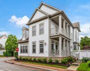 8155 Rush Place, Indianapolis image