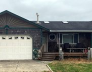 1105 Pacific Way Nw, Waldport image