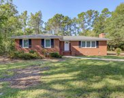 4822 Randall Parkway, Wilmington image