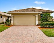 9331 Trieste Dr, Fort Myers image
