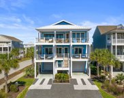 78 W Second Street, Ocean Isle Beach image