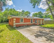 5830 BRILEY AVE, Jacksonville image