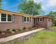333 Bartell Drive, South Chesapeake image