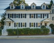 101 MACCULLOCH AVE, Morristown Town image