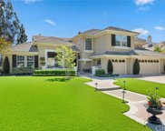 27900 Mount Hood Way, Yorba Linda image