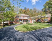 6638 Wyndwatch  Drive, Anderson Twp image