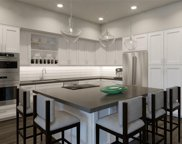 6619 East Lowry Boulevard Unit 105, Denver image