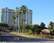 527D Beach Club Trail Unit D1402, Gulf Shores image