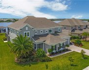 16086 Johns Lake Overlook Drive, Winter Garden image