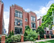 4853 North Winthrop Avenue Unit 1N, Chicago image