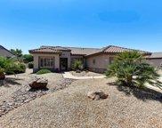 19729 N Wind Rose Way, Surprise image