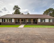 6875 N Trailway Circle, Parker image