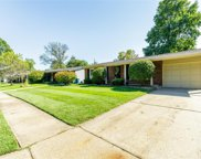 12480 Glencliff  Drive, Maryland Heights image