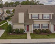 107 Gully Branch Ln. Unit 1, Myrtle Beach image