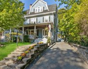 641 MAPLE ST, Westfield Town image