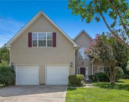 3327  Kingshire Way, Clover image
