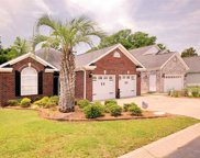 874 Cardinal Pl., North Myrtle Beach image
