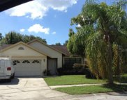 348 Waterford Circle W, Tarpon Springs image