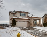 14826 E 116th Drive, Commerce City image