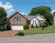2303 N Cromwell Ct, Mount Juliet image