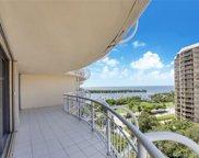 2843 S Bayshore Dr Unit #12A, Miami image