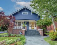 323 32nd Ave, Seattle image