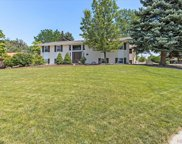 2304 S Holly Place, Denver image