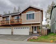 8134 Marsha Loop Unit #33, Anchorage image