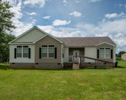 3261 E State Rd 62, Boonville image