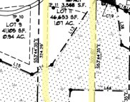 Lot 11 Eastfield Drive, Gray image