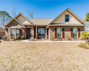 3352 Alesmith Drive, Mobile image