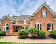12508 Bay Hill Drive, Chester image