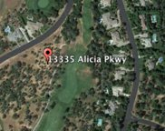 13335 Alicia Pkwy, Redding image