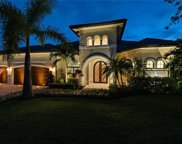 750 Binnacle Dr, Naples image