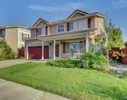 15443 E 98th Place, Commerce City image