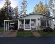 3381 Rogue River Hwy  Highway Unit 2, Grants Pass image