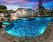 3709     Marber Avenue, Long Beach image