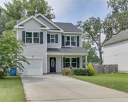 924 Poplar Avenue, South Chesapeake image
