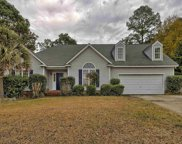 7 High Bluff Court, Irmo image