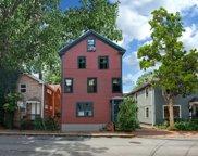422 Franklin Street Unit 1, Cambridge image