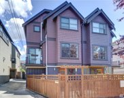 3632 Palatine Ave N Unit B, Seattle image