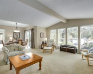 1853 Harbour Drive, Coquitlam image