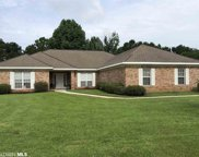 9625 Fairway Drive, Foley image