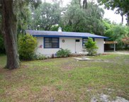 145 W Country Club Drive, Tampa image