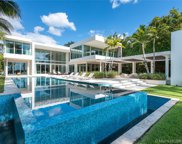 30 Palm Av, Miami Beach image